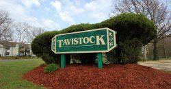 15 Tavistock Drive, Little Egg Harbor, NJ 08087