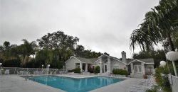 2605 Grassy Point Drive, Lake Mary, Florida 32746