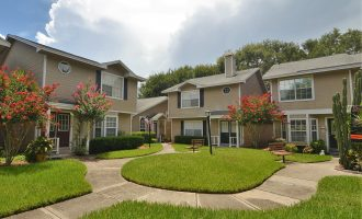 5960 Scotchwood Gln, Orlando, FL
