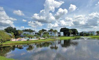 3638 Southpointe Dr # 104, Orlando, FL 32822