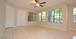 320 Forestway Circle, unit 101, Altamonte Springs, FL