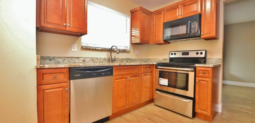 2564 Woodgate Blvd APT 207, Orlando, FL 32822
