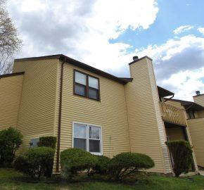 32 Red Oak Way, Belle Mead, NJ 08502