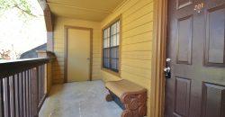 390 Lake Placid Ct UNIT 102, Altamonte Springs, FL 32701