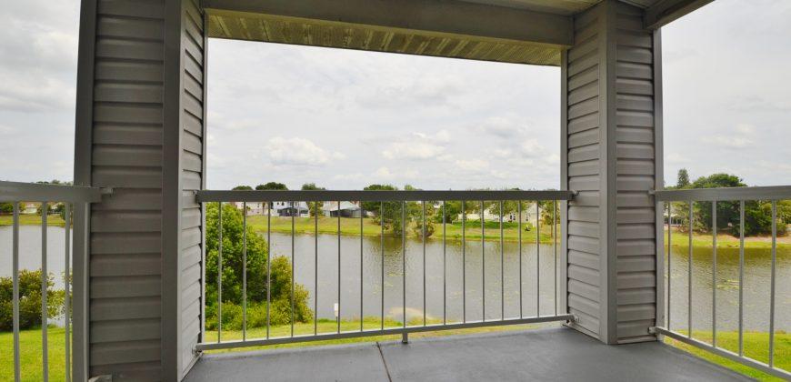 2569 Grassy Point Dr UNIT 207, Lake Mary, FL 32746