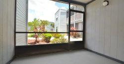 3784 Southpoint Dr, Orlando, Florida 32822