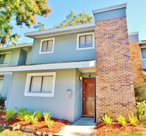 712 Saint Mathew Circle, Altamonte Springs, Florida 32714