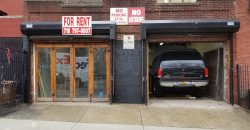 50 Adelphi St, Brooklyn NY 11205