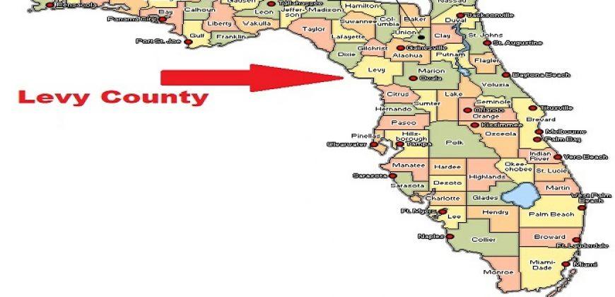 Williston Florida Map.11838 Ne 67th Place Williston Florida 32696